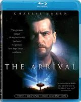 The Arrival / Посещението (1996)