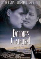 Dolores Claiborne / Долорес Клейборн (1995)