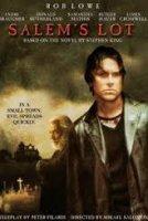 Salem's Lot / Сейлъмс Лот (2004)
