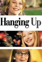 Hanging Up / Развален телефон (2000)