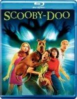 Scooby-Doo! Camp Scare / Скуби Ду - Ужасии в лагера (2010)