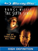 The Sixth Sense / Шесто чувство (1999)