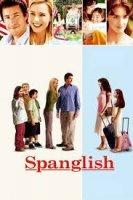 Spanglish / Спенглиш (2004)