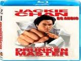 Drunken Master 2 / Пияният Майстор 2 (1994)