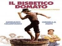 Il bisbetico domato / Укротяване на опърничавия (1980)