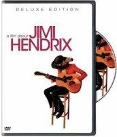 Jimi Hendrix / Джими Хендрикс (1973)