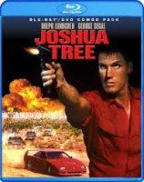 Joshua Tree / Army of One / Дървото на Джошуа (1993)