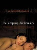 The Sleeping Dictionary / Езикът на Любовта (2002)