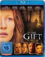 The Gift / Дарбата (2000)