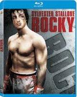Rocky / Роки (1976)