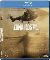 Rescue Under Fire / Враждебна зона / Zona hostil (2017)