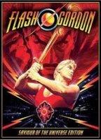 Flash Gordon / Флаш Гордън (1980)