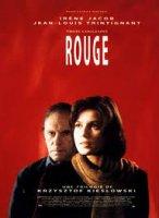 Trois couleurs: Rouge / Три цвята: Червено / Three Colors: Red (1994)
