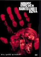House On Haunted Hill / Къщата на призрачният хълм (1999)