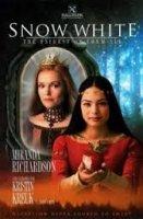 Snow White / Снежанка (2001)