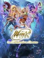 Winx Club - The Mystery of the Abyss / Уинкс: Мистерия от дълбините (2014)