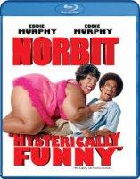 Norbit / Норбит (2007)