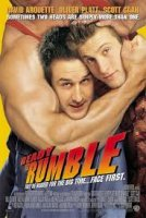 Ready to Rumble / Готови за бой (2000)