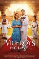 Viceroy's House / Домът на Вицекраля (2017)