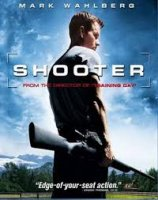 Shooter / Снайперист (2007)