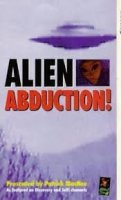 Alien Abduction: Incident in Lake County / Отвлечени От Извънземни (1998)