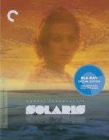 Солярис / Соларис / Solyaris (1972)