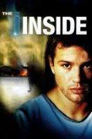 The I Inside / Вътрешно око (2003)