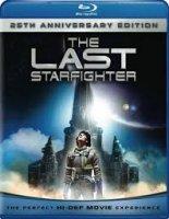 The Last Starfighter / Последният звезден боец (1984)