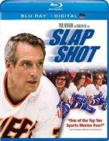 Slap Shot / Удар със стик (1977)