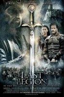 The Last Legion / Последният легион (2007)