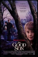The Good Son / Добрият син (1993)