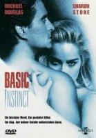 Basic Instinct / Първичен инстинкт (1992)