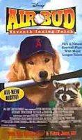 Air Bud: Seventh Inning Fetch / Въздушният Бъд: Бейзболна лига (2002)