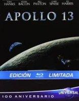 Apollo 13 / Аполо 13 (1995)