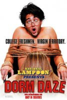 National Lampoon: Dorm Daze (2003)