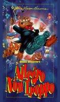 Allegro Non Troppo / Весело, но не много (1977)