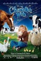 Charlotte's Web / Паяжината на Шарлот (2006)