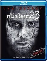 The Number 23 / Числото 23 (2007)