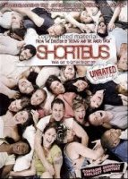 Shortbus / Нисък автобус (2006)