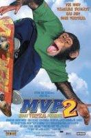 MVP 2: Most Vertical Primate / Маймунски вертикални постижения (2001)