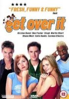 Get Over It / Преживей го (Да не ти пука) (2001)