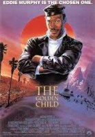 The Golden Child / Златното дете (1986)