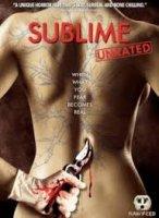Sublime / Пречистен (2007)