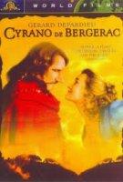 Cyrano de Bergerac / Сирано дьо Бержерак (1990)
