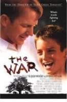 The War / Войната (1994)