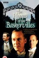 The Hound of the Baskervilles / Баскервилското куче (2002)