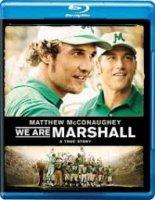 We Are Marshall / Безсмъртните Маршал (2006)