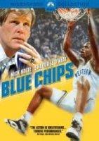 Blue Chips \ Сини пионки (1994)