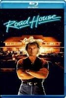 Road House / Крайпътна къща (1989)