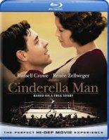 Cinderella Man / Късметлията (2005)